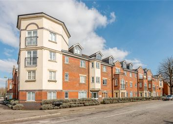 Thumbnail 2 bedroom flat to rent in Rowland Hill Court, Oxford, Oxfordshire