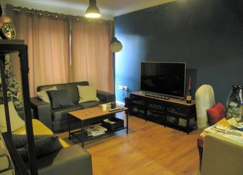 Thumbnail 2 bed flat for sale in Collcutt Lodge, Ferndale Road, London