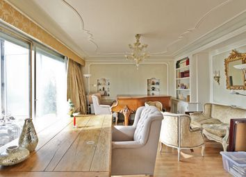 Thumbnail 3 bed apartment for sale in Avenue Jean & Pierre Carsoel, Belgium