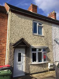 Thumbnail 3 bed property for sale in Post Office Road, West Midlands