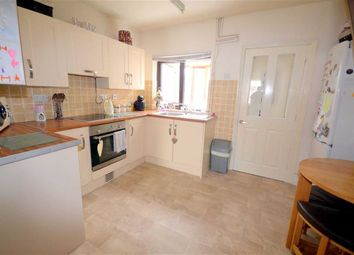 Thumbnail 2 bedroom property for sale in Thoresby Road, North Cotes, Grimsby