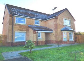 Thumbnail 4 bed property to rent in Blackhill Gardens, Summerston, Glasgow West