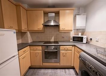 Thumbnail 2 bed terraced house to rent in Carmichael Close, Ruislip Gardens, Middlesex