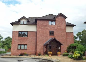 Thumbnail 3 bed flat to rent in Grange Cross Lane, West Kirby, Wirral