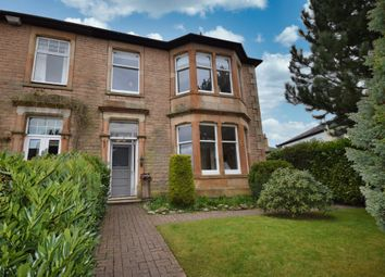 St Annes Drive, Giffnock, Glasgow G46