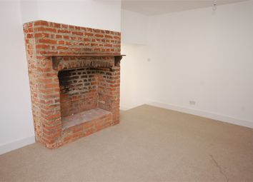 Thumbnail 3 bed terraced house to rent in Red Lion, High Street, Much Hadham
