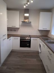 Thumbnail 2 bed property to rent in Greenfinch Grove, Warrington