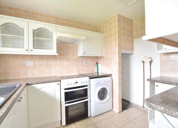 Thumbnail 1 bed flat for sale in Greystone Lodge, Sussex Gardens, Hucclecote, Gloucester