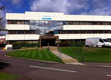 Thumbnail Office for sale in South Building, The Axis Centre, Cleeve Road, Leatherhead, Surrey