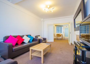 Thumbnail 1 bed flat to rent in Gloucester Place, Marylebone (Also St Marylebone), London