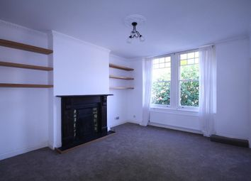 Thumbnail 2 bed flat to rent in Albany Road, Finsbury Park, London