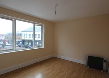 Thumbnail 2 bedroom flat to rent in Darnley Road, Gravesend