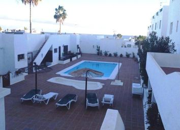 Thumbnail 2 bed apartment for sale in Central, Puerto Del Carmen, Lanzarote, 35100, Spain