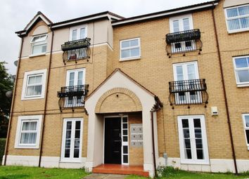 2 bed flat for sale in Darnholm Court, Howdale Road, Hull, East Yorkshire HU8