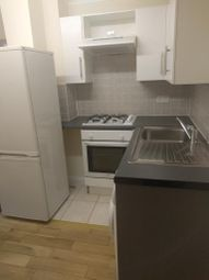 Thumbnail 1 bed maisonette to rent in Ladygate Lane, Ruislip