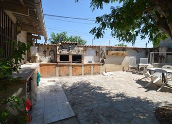 Thumbnail 2 bed detached house for sale in Benejúzar, Alicante, Spain