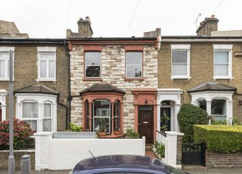 3 bed terraced house for sale in Choumert Road, Peckham Rye SE15