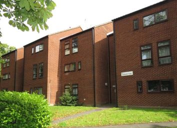 Thumbnail 1 bed flat for sale in Kenilworth Court, Wheelwright Road, Birmingham, West Midlands