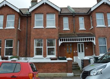 Thumbnail 2 bed flat to rent in Mayfield Place, Eastbourne