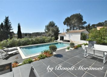 Thumbnail 4 bed detached house for sale in Provence-Alpes-Côte D'azur, Var, Lorgues