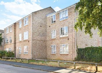 Thumbnail 2 bed flat for sale in Adelaide Road, Richmond TW9,