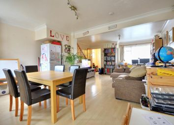 Thumbnail 3 bed semi-detached house to rent in Clifton Gardens, Hillingdon, Middlesex
