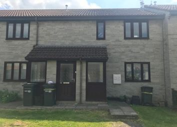 2 bed flat to rent in Mowries Court, Somerton TA11
