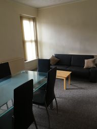 Thumbnail 2 bed maisonette to rent in St Helens Avenue, Swansea