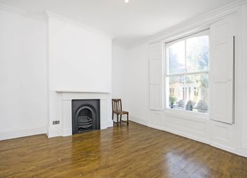 Thumbnail 4 bed end terrace house for sale in Cecilia Road, Dalston, London