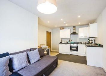 Thumbnail 1 bed mobile/park home for sale in Rhian Place, Hanham Road, Kingswood, Bristol
