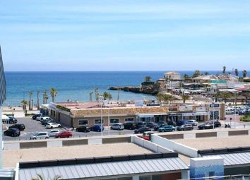 Thumbnail 4 bed penthouse for sale in Xàbia, Alacant, Spain