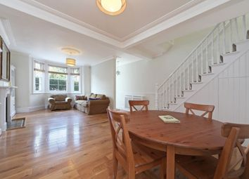 Thumbnail 3 bed property to rent in Halford Road, Fulham