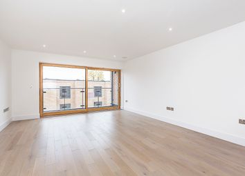 Thumbnail 3 bedroom flat to rent in Evelina Court, Vinery Way, London