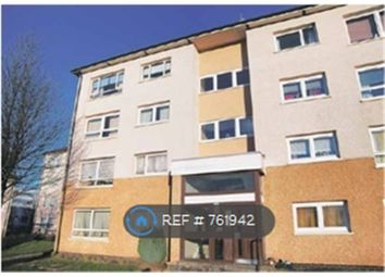 1 bed flat to rent in Kennedy Street, Glasgow G4