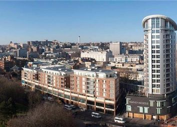 Thumbnail 2 bed flat for sale in Eclipse, Cabot Circus