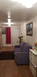 Thumbnail 1 bed flat to rent in Philip Avenue, Romford