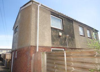 Thumbnail 3 bedroom detached house for sale in Twenty Acres Road, Southmead, Bristol