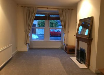 Thumbnail 2 bed property to rent in Glen Park Avenue, Mutley, Plymouth