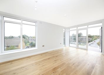 Thumbnail 1 bedroom flat for sale in Eltham Road, London