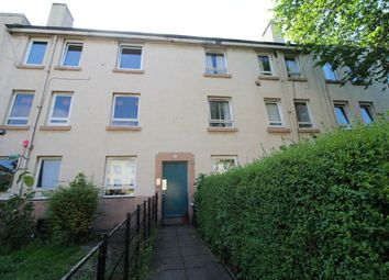 Thumbnail 2 bedroom flat for sale in Loganlea Terrace, Edinburgh
