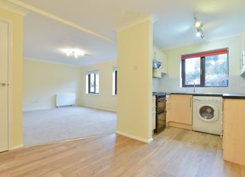 Thumbnail 2 bed terraced house to rent in Horizon Close, Tunbridge Wells