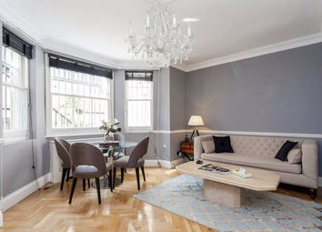 Thumbnail 2 bed flat to rent in 8 Queen's Gate Place, London