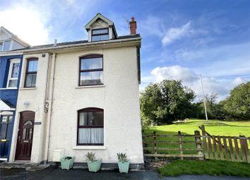 Castle Road, Rhayader, Powys LD6 property