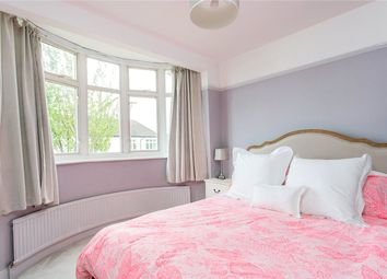 Thumbnail 3 bed property for sale in College Gardens, Enfield