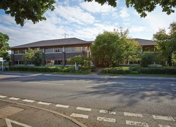 Thumbnail Office to let in Reading Road, Winnersh, Reading