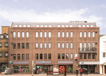 Thumbnail Commercial property for sale in 275, Gray's Inn Road, London, Greater London