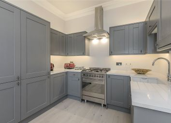 Thumbnail 2 bedroom flat for sale in Shooters Hill Road, London