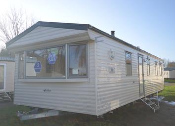 Thumbnail 3 bed property for sale in Warren Road, Dawlish Warren, Dawlish