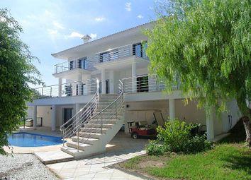 Thumbnail 5 bed villa for sale in Calle Alicante, 11650 Villamartin, Cádiz, Spain