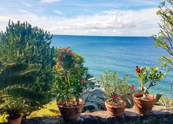 Thumbnail 3 bed detached house for sale in Valency House, Point Salines, Grenada